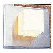 LANDLITE MW-5419/1W modern fali lámpa 1xG9 60W 230V