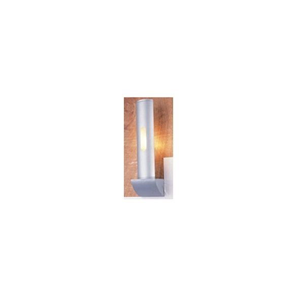 LANDLITE MW-5413/1WA modern fali lámpa 1xG9 60W 230V