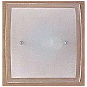 LANDLITE MW-5377/1W modern fali lámpa 1xG9 60W 230V