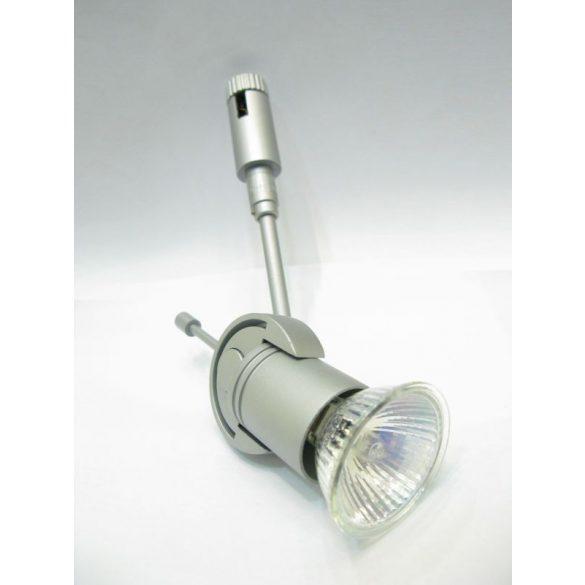 LANDLITE LVWM83D-288-5 Halogén track lámparendszer