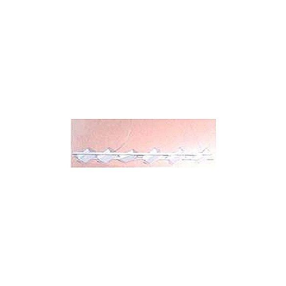 LANDLITE SHARONA MW-5424/6P modern mennyezeti lámpa 6xG9 40W 230V