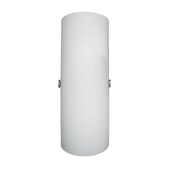LANDLITE CAESAR MW-7010/1WA-S 1xE14 max. 40W fali lámpa