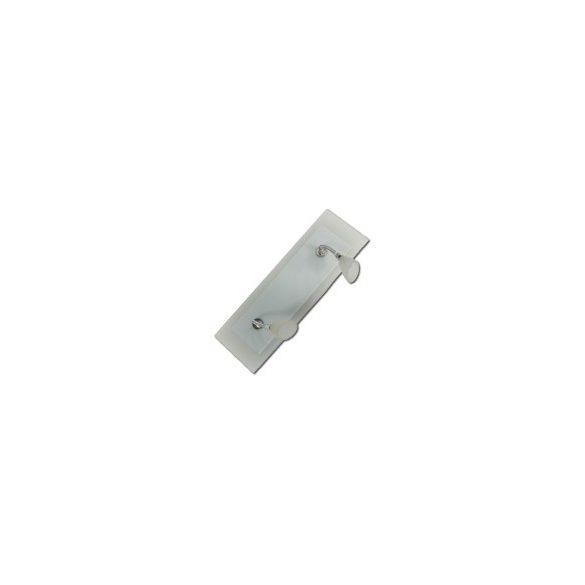 LANDLITE FLEX 53402 spotlámpa