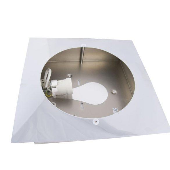 LANDLITE SPACE 1176 modern fali / mennyezeti lámpa 1xE27 60W 230V