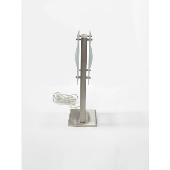 LANDLITE FIDELIO MW-5422/1T, Table Lamp