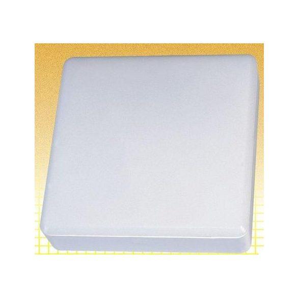 LANDLITE CLT-3026, 2x11W 2G7, fénycsöves fali/mennyezeti lámpa