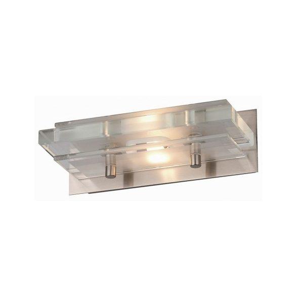 LANDLITE VELOX W6024/1L, 1XG9 60W 230V, fali lámpa