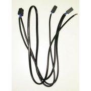 LANDLITE SP-KIT 3xlámpa 12V vezeték