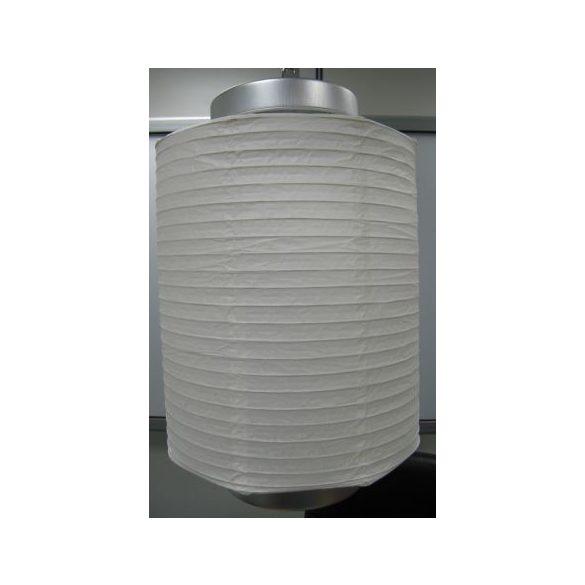 LANDLITE CLP-560 E27 Rizspapír függesztett lámpa
