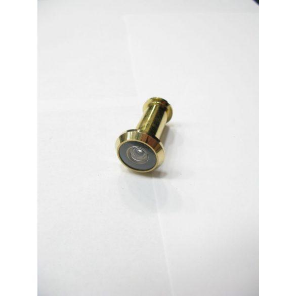 LANDLITE 92121, ajtó kukucskáló/ kémlelőnyílás
