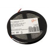 LANDLITE Rolux LED szalag, 9.6W/m, 780lm/m, 2800K, 120LED/m, 24V, IP20 (5m / tekercs)