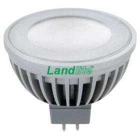 LED GU5.3