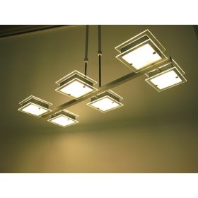 SHARONA lámpacsalád