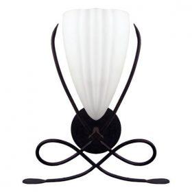 ANTIQUE lámpacsalád