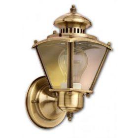 Kültéri lámpák, reflektorok