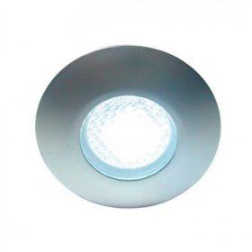 Egybeépített LED-es lámpák